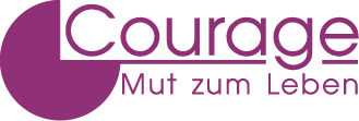 Courage Logo